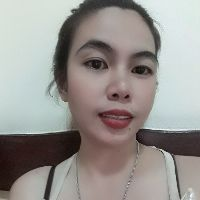 Photo 86742 for Minnyy - Thai Romances Online Dating in Thailand