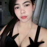Photo 86743 for Minnyy - Thai Romances Online Dating in Thailand