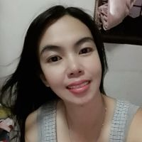 Foto 86744 untuk Minnyy - Thai Romances Online Dating in Thailand