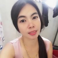 Photo 86745 for Minnyy - Thai Romances Online Dating in Thailand