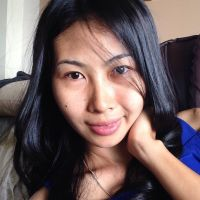 Photo 6718 for Leak - Thai Romances Online Dating in Thailand