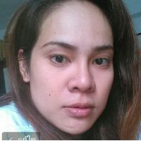 Photo 76018 for Minni - Thai Romances Online Dating in Thailand