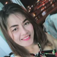 Photo 76178 for Tanyim - Thai Romances Online Dating in Thailand