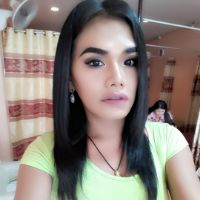 Foto 76123 voor Toonparipat - Thai Romances Online Dating in Thailand