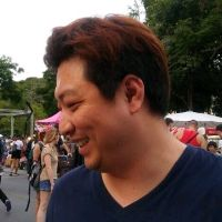 照片 76135 为 jake2 - Thai Romances Online Dating in Thailand