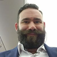 Override _ vpk Matchmaking