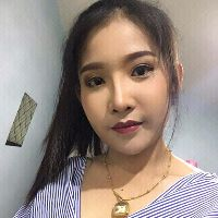 صور 76235 إلى Nitipoom123 - Thai Romances Online Dating in Thailand