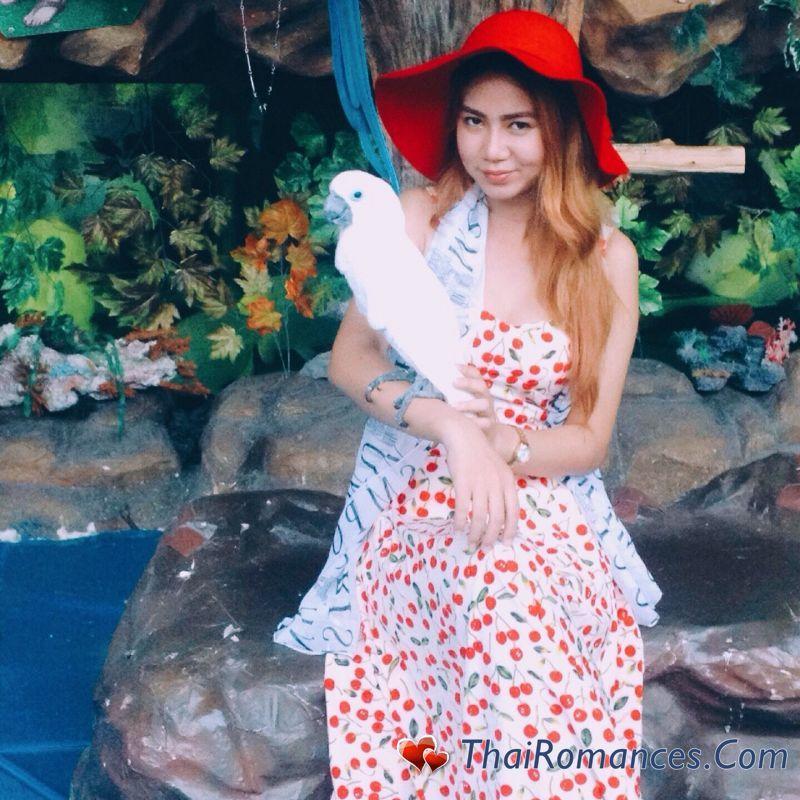 rayong latin singles 100% free thai dating site international online thai dating for thai girls, thai singles.