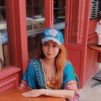 Photo 6784 for Noomaiza - Thai Romances Online Dating in Thailand
