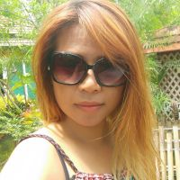 First player - Thai Romances Dating
