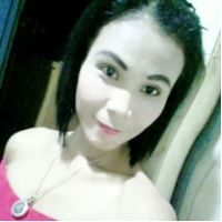 Photo 76673 for tukky9 - Thai Romances Online Dating in Thailand