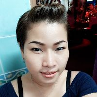 Photo 76714 for NarinRi - Thai Romances Online Dating in Thailand