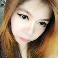 Foto 6808 untuk JannyLove - Thai Romances Online Dating in Thailand