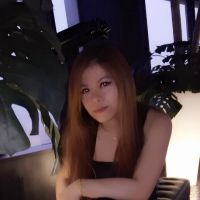 Foto 6809 untuk JannyLove - Thai Romances Online Dating in Thailand