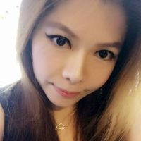 Foto 6810 untuk JannyLove - Thai Romances Online Dating in Thailand