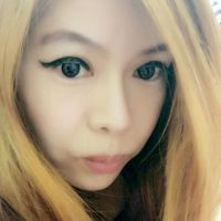 Foto 7041 voor JannyLove - Thai Romances Online Dating in Thailand