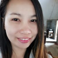 Photo 76925 for Talka - Thai Romances Online Dating in Thailand