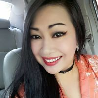 Photo 15358 for Taya235 - Thai Romances Online Dating in Thailand