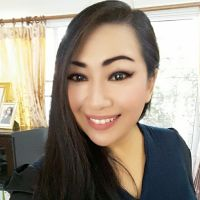 Photo 15360 for Taya235 - Thai Romances Online Dating in Thailand