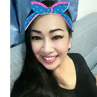 Photo 22002 for Taya235 - Thai Romances Online Dating in Thailand