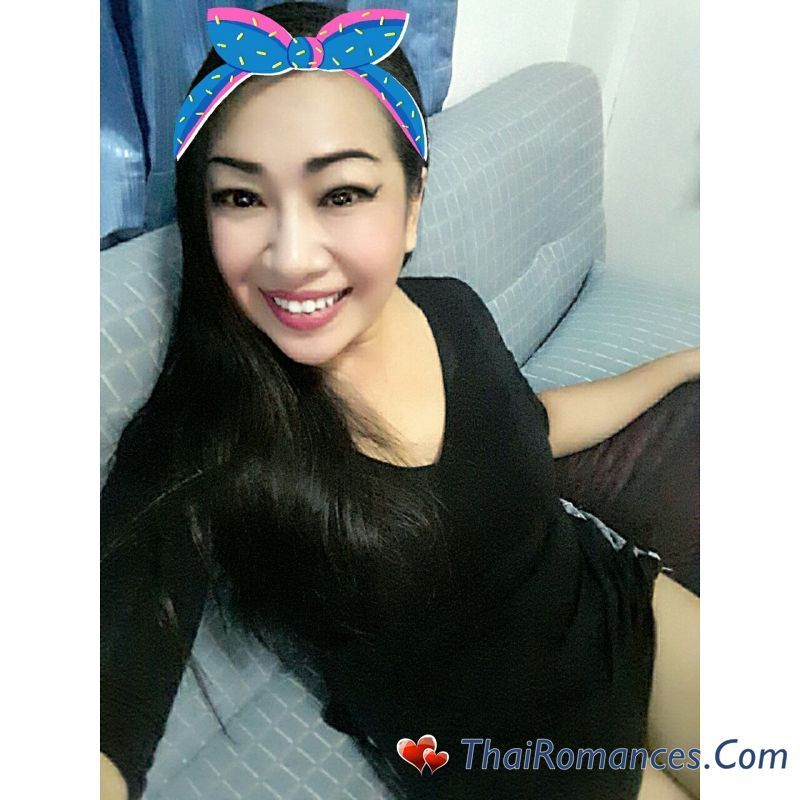 udon thani christian dating site 100% free udon thani (thailand) online dating site for single men and women register at loveawakecom thai singles service without payment to date and meet singles from udon thani.