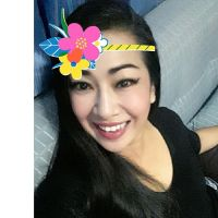 Photo 22003 for Taya235 - Thai Romances Online Dating in Thailand