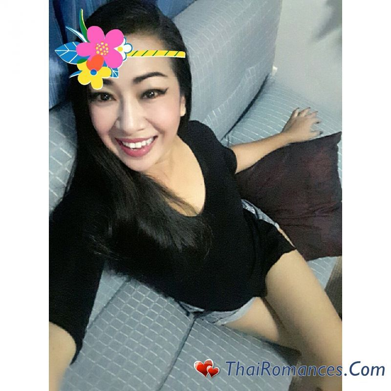 udon thani cougars personals Start chat and meet new friends from udon thani chat with men and women nearby make new friends in udon thani and start dating them register in seconds to find new friends, share photos, live chat and be part of a great community.