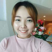 Photo 76929 for Chermavee - Thai Romances Online Dating in Thailand