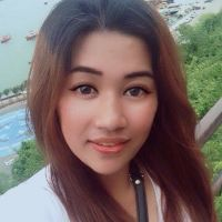 Photo 77146 for Fahsi - Thai Romances Online Dating in Thailand