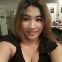 Photo 77148 for Fahsi - Thai Romances Online Dating in Thailand