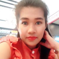 Photo 85820 for Fahsi - Thai Romances Online Dating in Thailand