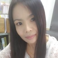 Photo 6833 for tingnoyna - Thai Romances Online Dating in Thailand