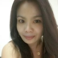Photo 6847 for tingnoyna - Thai Romances Online Dating in Thailand