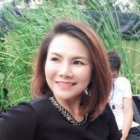 Photo 77196 for Jessi - Thai Romances Online Dating in Thailand