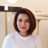 Kuva 77197 varten Jessi - Thai Romances Online Dating in Thailand