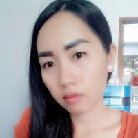 Фото 77234 для BBBB - Thai Romances Online Dating in Thailand
