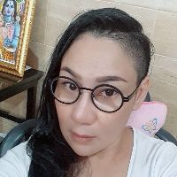صور 77291 إلى angle111 - Thai Romances Online Dating in Thailand