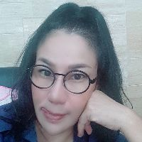 صور 77292 إلى angle111 - Thai Romances Online Dating in Thailand