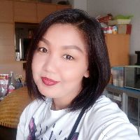Photo 77375 for cattzys - Thai Romances Online Dating in Thailand