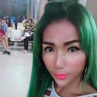 Photo 77445 for Sascha9999 - Thai Romances Online Dating in Thailand