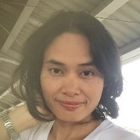 Hình ảnh 77604 cho Belle1982 - Thai Romances Online Dating in Thailand