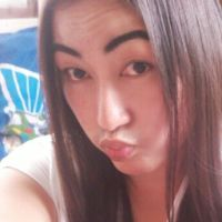 Foto 6919 per nokkeena - Thai Romances Online Dating in Thailand