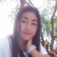 Photo 7389 for nokkeena - Thai Romances Online Dating in Thailand