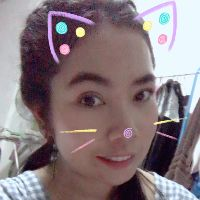Hello!! - Thai Romances Dating