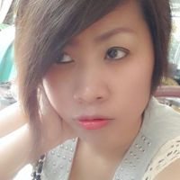 Photo 6900 for wava901 - Thai Romances Online Dating in Thailand
