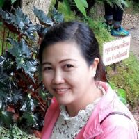 Photo 77680 for Tatato - Thai Romances Online Dating in Thailand