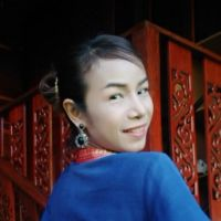 사진 77688 유형 Rinyaa - Thai Romances Online Dating in Thailand