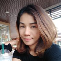 사진 83400 유형 Rinyaa - Thai Romances Online Dating in Thailand