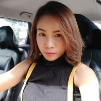 사진 83404 유형 Rinyaa - Thai Romances Online Dating in Thailand