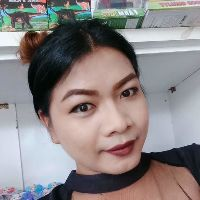 Photo 77734 for maleena - Thai Romances Online Dating in Thailand